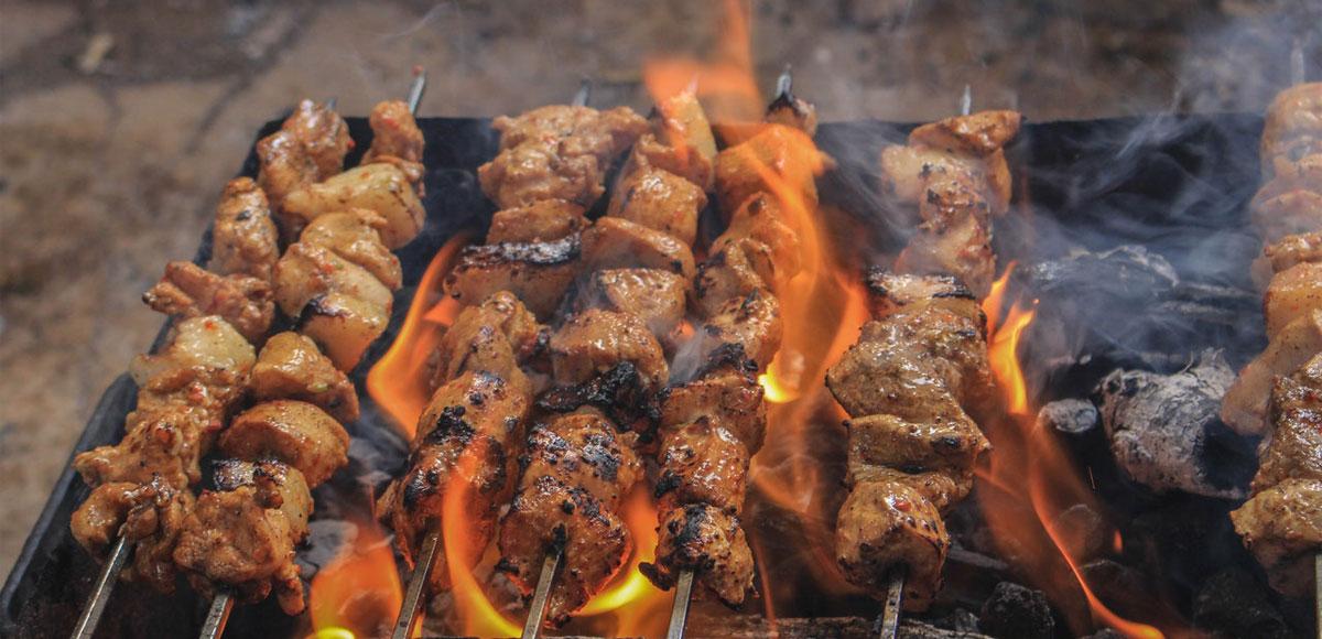 Barbecue-dish-item-3.jpg